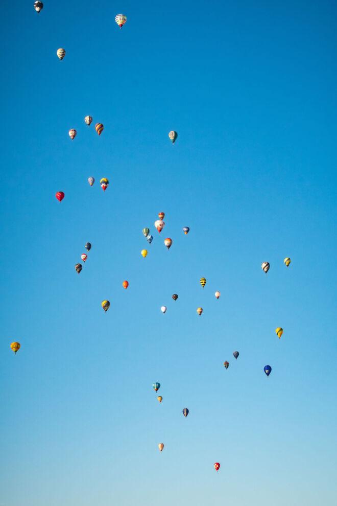 Balloon-Festa (7)